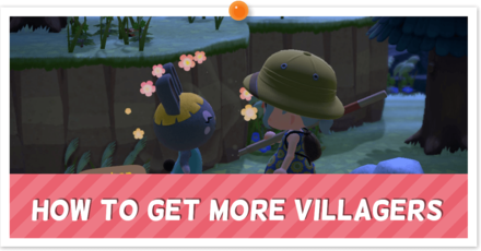 Get Villagers partial.png