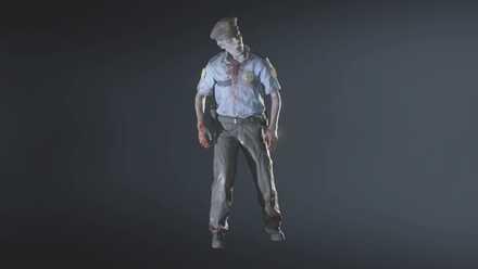 Zombie model.jpg