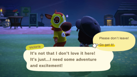 Agree with villager moving out (1).png