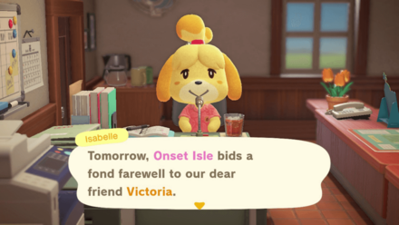 Villager moving out announcement.png
