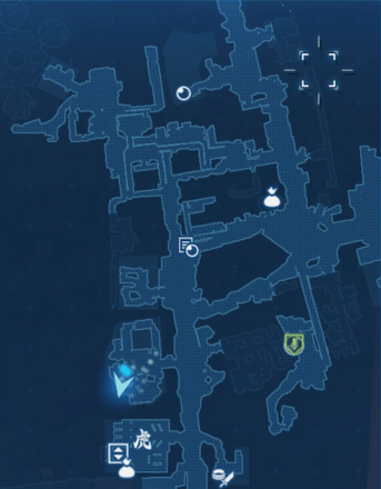 Gym Map.png