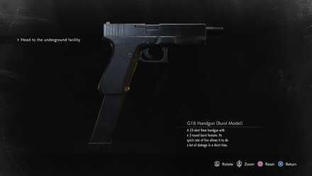 G18 Handgun (Burst Model).jpg