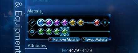 Materia Slots 1.jpg