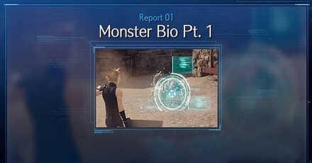 Monster Bio Pt. 1.jpg