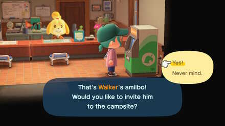 Invite via amiibo.jpg
