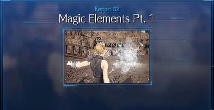 Magic Elements EDITED.png