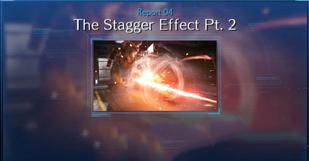 The Stagger Effect Pt. 2 EDITED.png