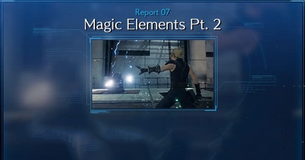 Magic Elements Pt. 2 EDITED.png