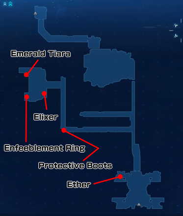 Old Trunk - Line Control Section map.png