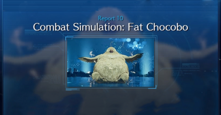 Combat Simulation - Fat Chocobo.png
