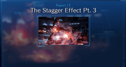 The Stagger Effect Pt. 3.png