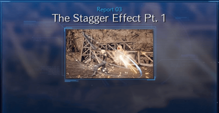 The Stagger Effect Pt. 1.png