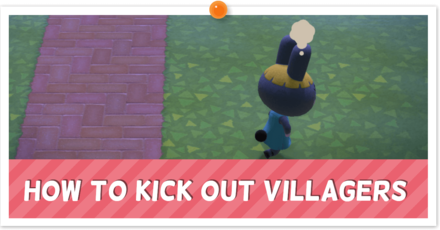 Kick out Villagers partial.png