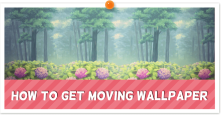 Moving wallpapers partial.png