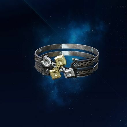 Force Bracelet