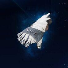 Feathered Gloves.jpg