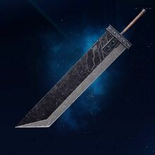 Buster Sword.jpg