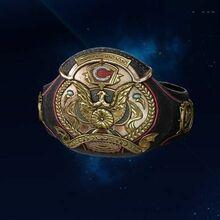 Champion Belt.jpg