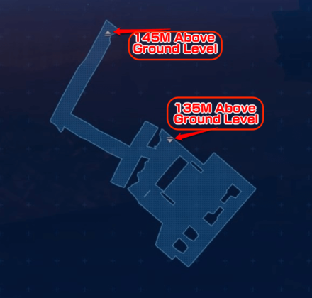 140M_Above_Ground_Level.png