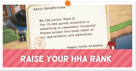 HHA rank partial.png
