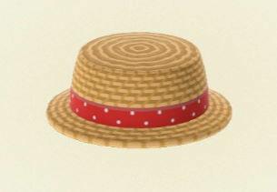 Red Dot Straw Hat.jpg