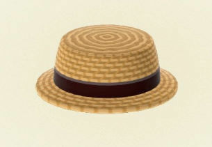 Black and White Straw Hat.jpg