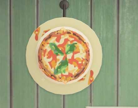 Pizza Hat.jpg