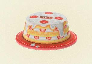 Strawberry Cake Hat.jpg