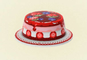 Strawberry Mousse Hat.jpg