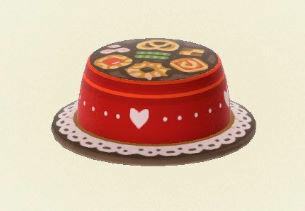 Cookies Hat.jpg