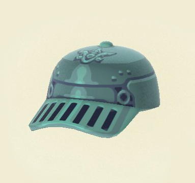 Knight Hat.png
