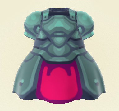 Knight Armor.png