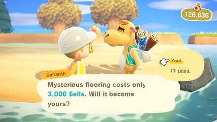Mysterious Flooring Cost.jpg