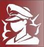 Delta Force.png