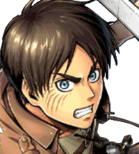 Diversion Eren