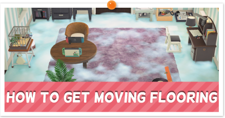 Moving Flooring Partial.png