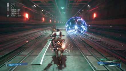 Bike9-1.jpeg