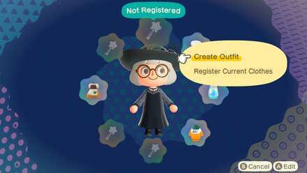Create outfit 1.jpg