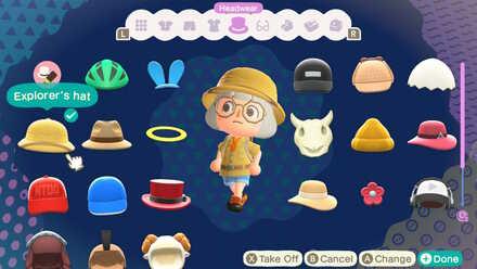 Create outfit 2.jpg