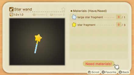 Star wand.jpg