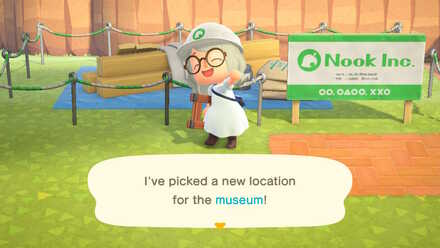 Museum moved.jpg