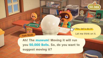 Move the Museum.jpg