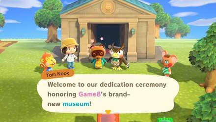 Museum ceremony.jpg