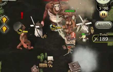 Assault on Beast Titan.jpg