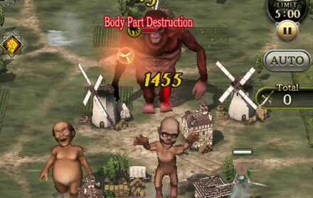 Body Part Destruction.jpg
