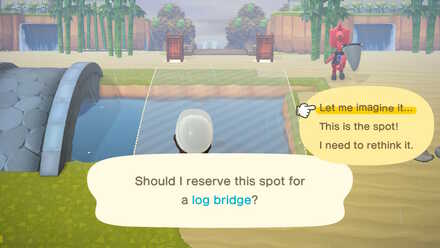 Build bridge.jpg