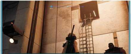 Inside the Ventilation Fan.jpg