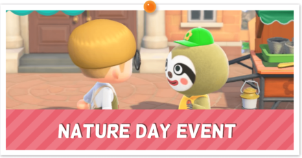 Nature Day partial.png