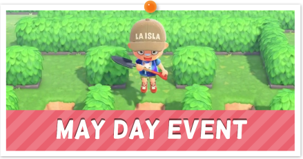 May Day Event.png