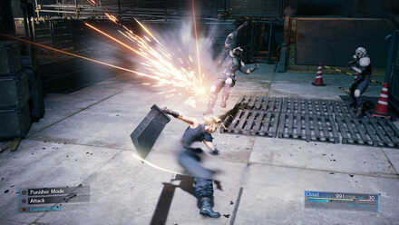 ffvii-remake-combat-2.jpg